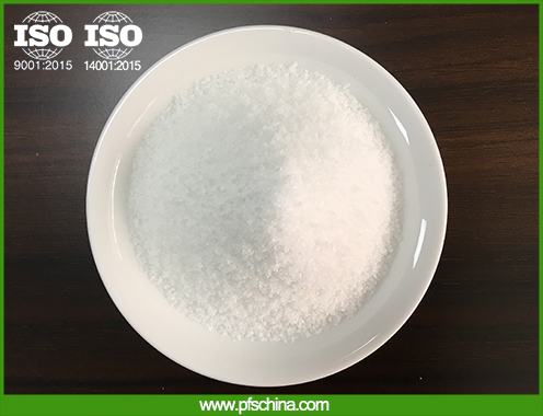 Anionic polyacrylamide(PAM) for water treatment