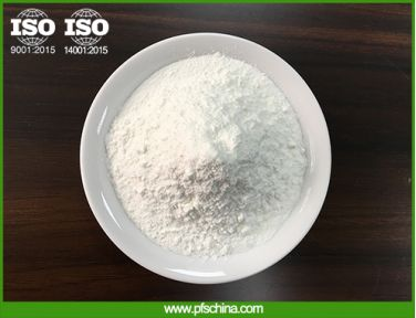White drinking grade Poly aluminum chloride(PAC) for water treatment