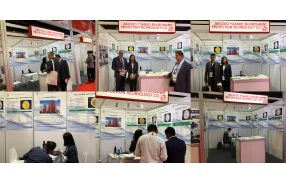 WETEX 2019 was a complete success